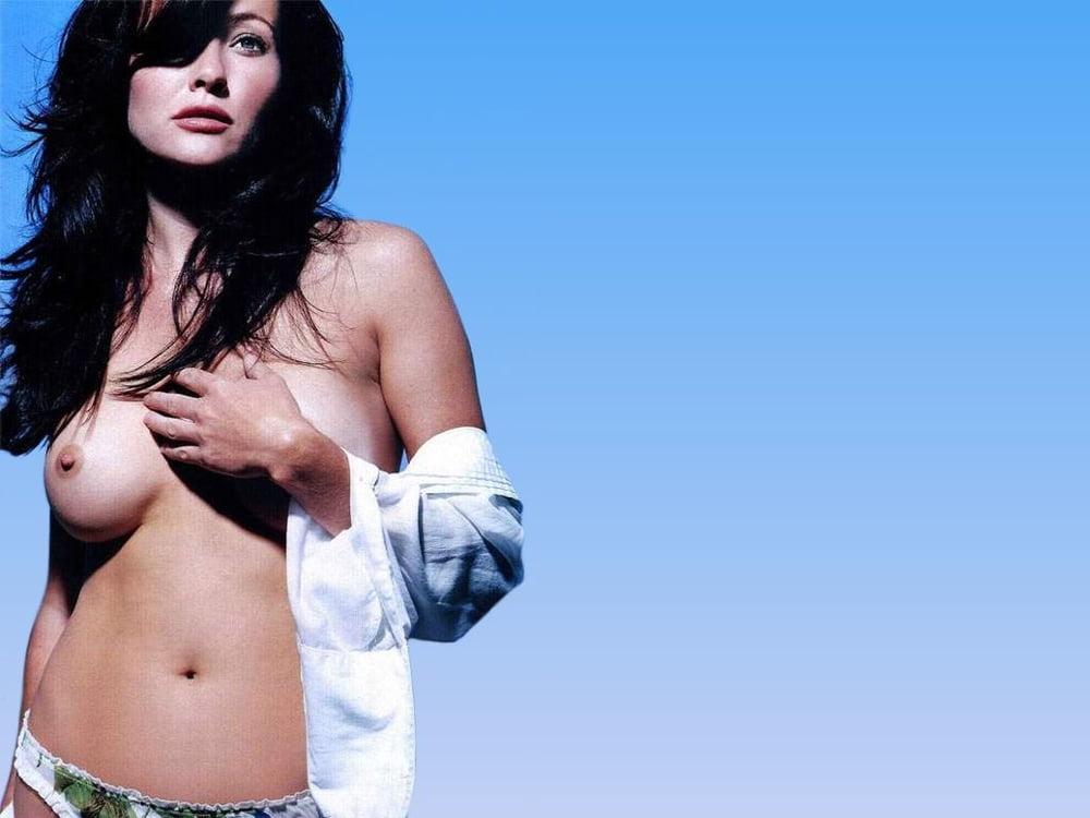 nude bhabhi big boobs