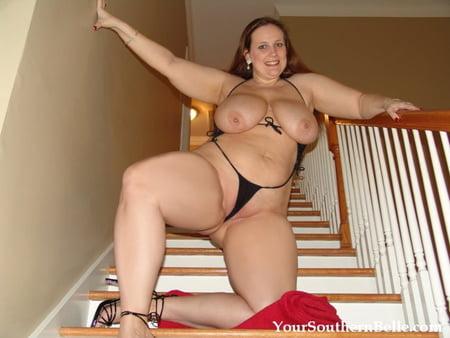 Mistress suck cock encouragement video