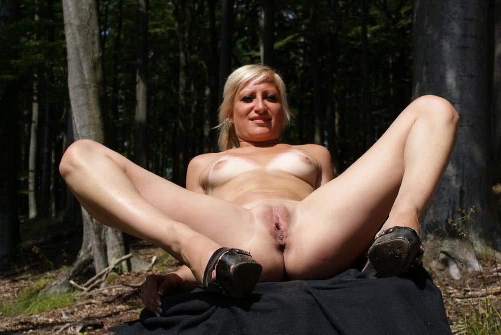 Norwegian porn with classy norwegian girls