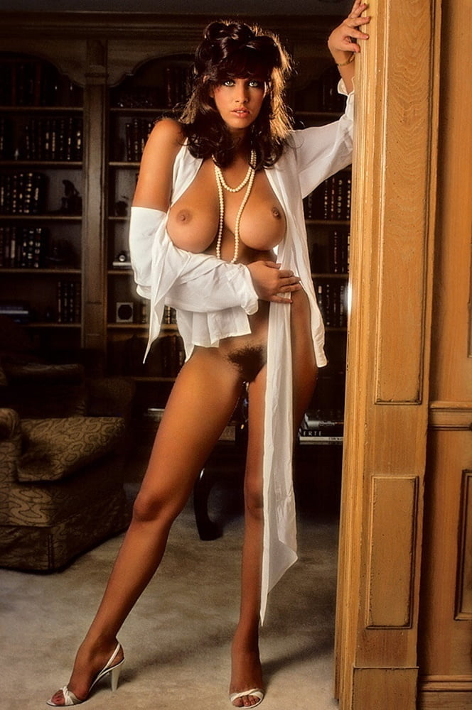 Marianne gravatte vintage erotica forums
