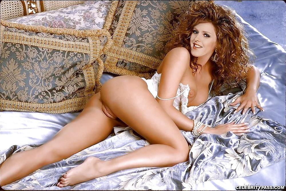 bernadette-peters-topless-pornhub