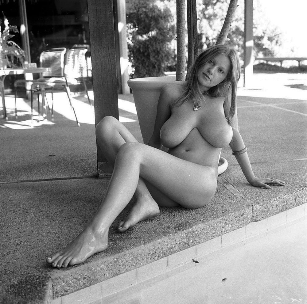 Porn retro big tits-6191