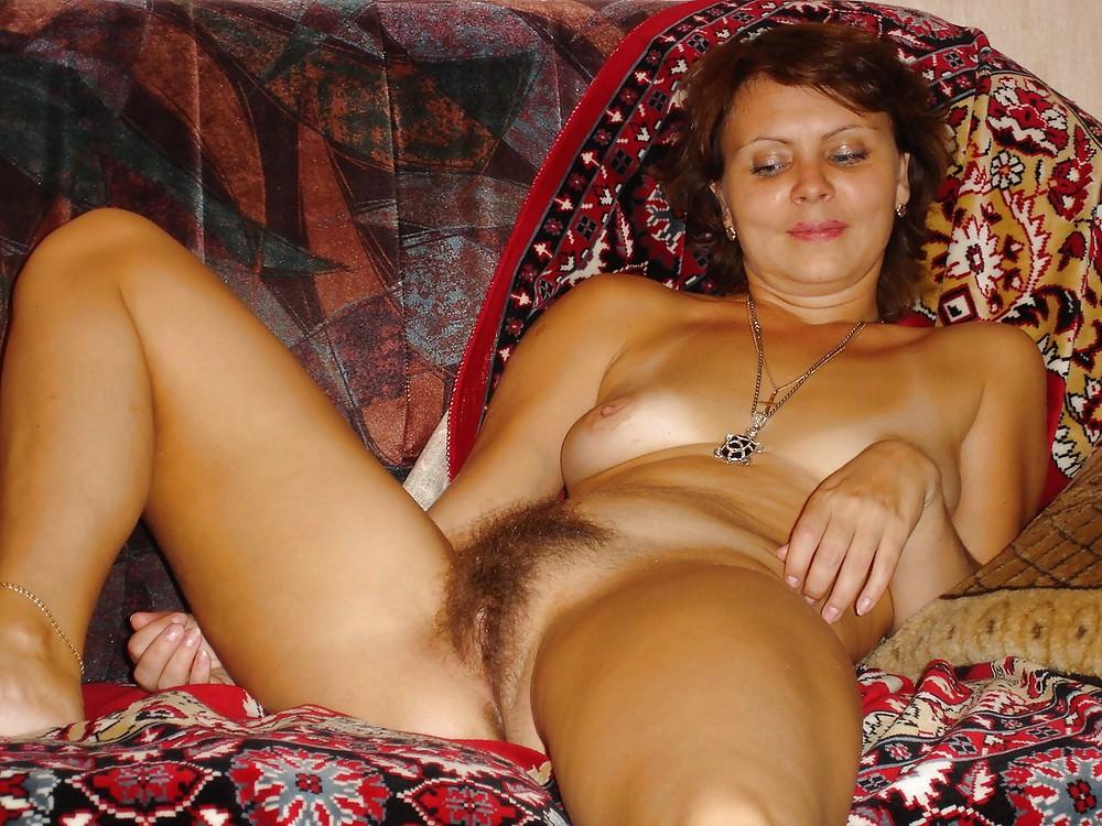уехали нас, секс женщин в возрасте русских дома выходные
