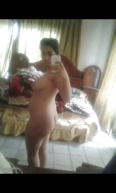 Arab men nude photos-3848