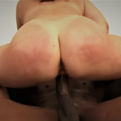 Xhamster Wife Rides BBC
