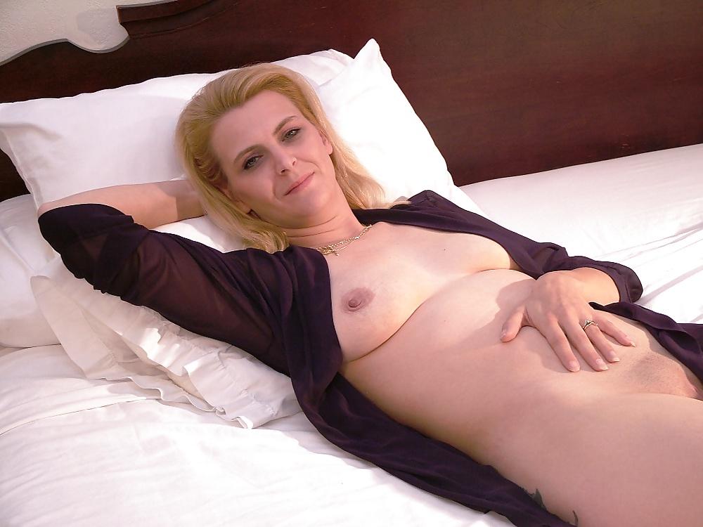 hillary-clinton-pussy-nude