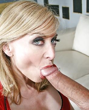 tiener lange sex video