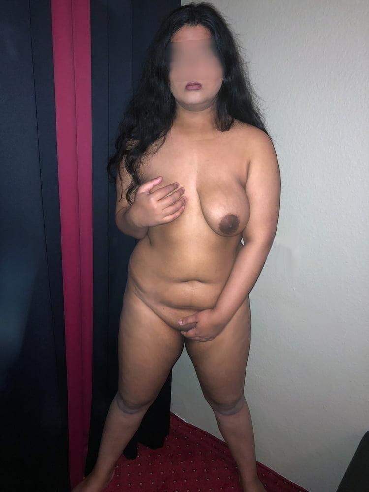 Indian desi masala porn-3913