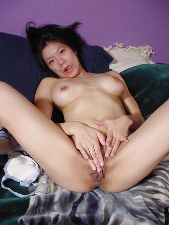 Sexble.com