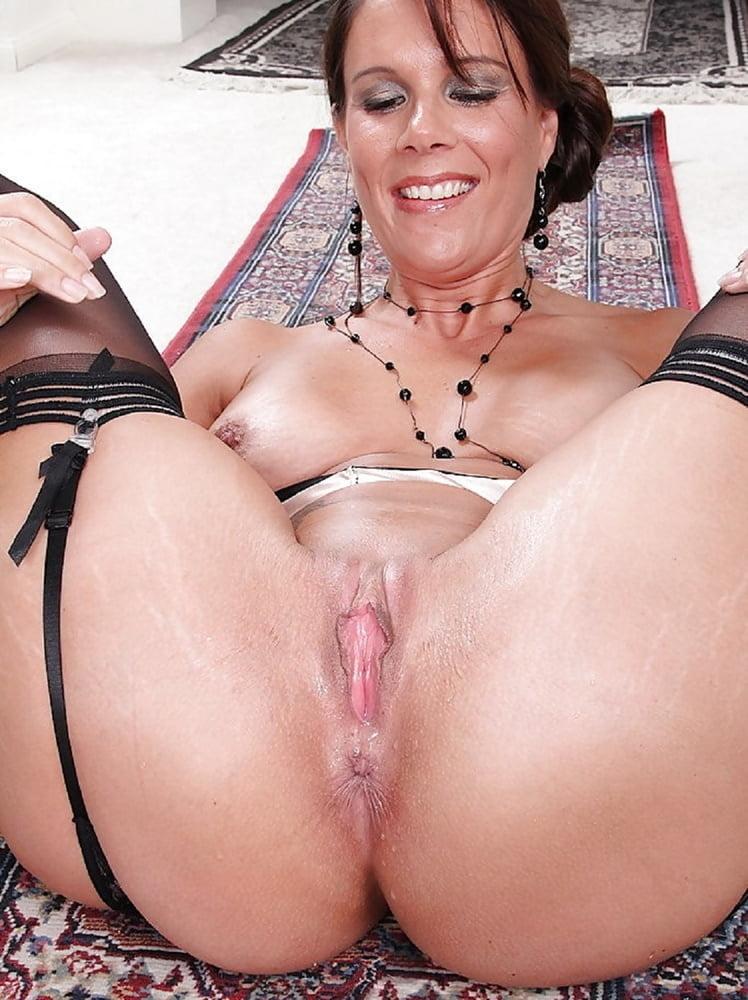 Musilm Milf Naked Ass Photos