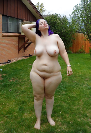 Hot Nude Bbw Women Videos Images
