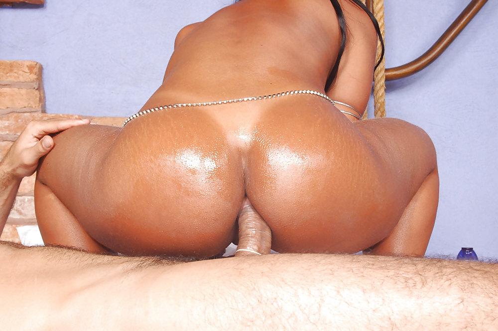 Ashland tan butt sex