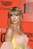 Gorgeous Taylor - Time 100