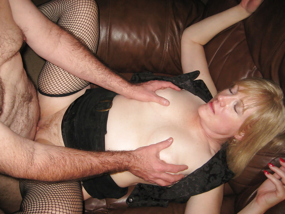 Porn Pix Brent lawson twink