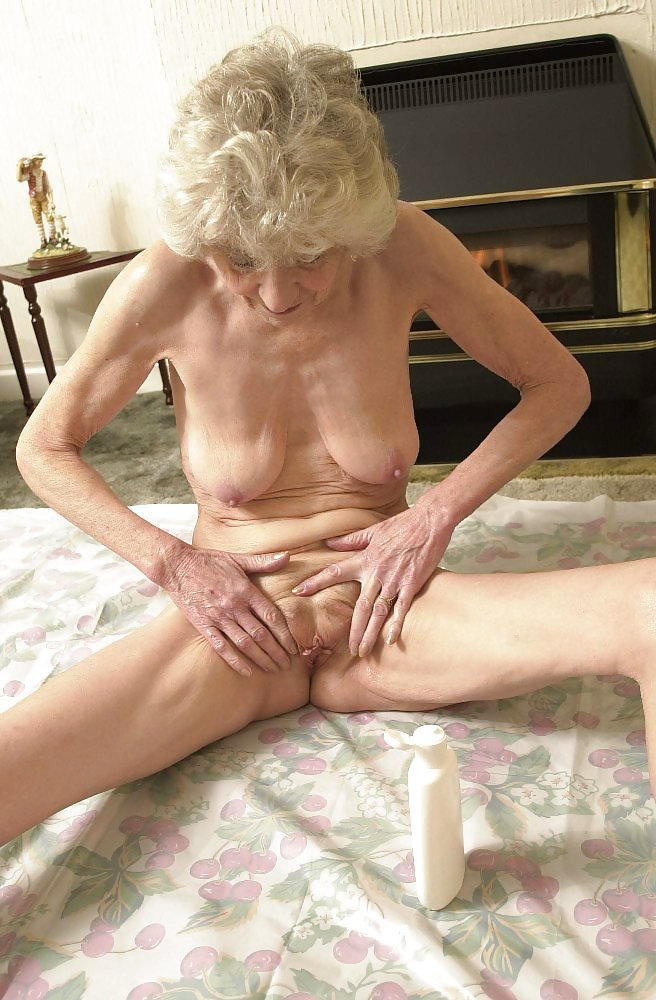 granny-torrie-old-and-naked-fucking-nubile-girls