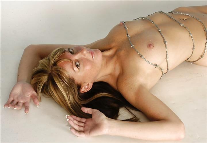 Jennie Loveitt