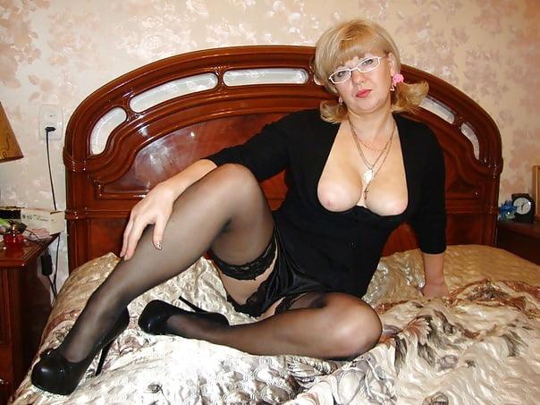 даже зрелая проститутка фото ему башку