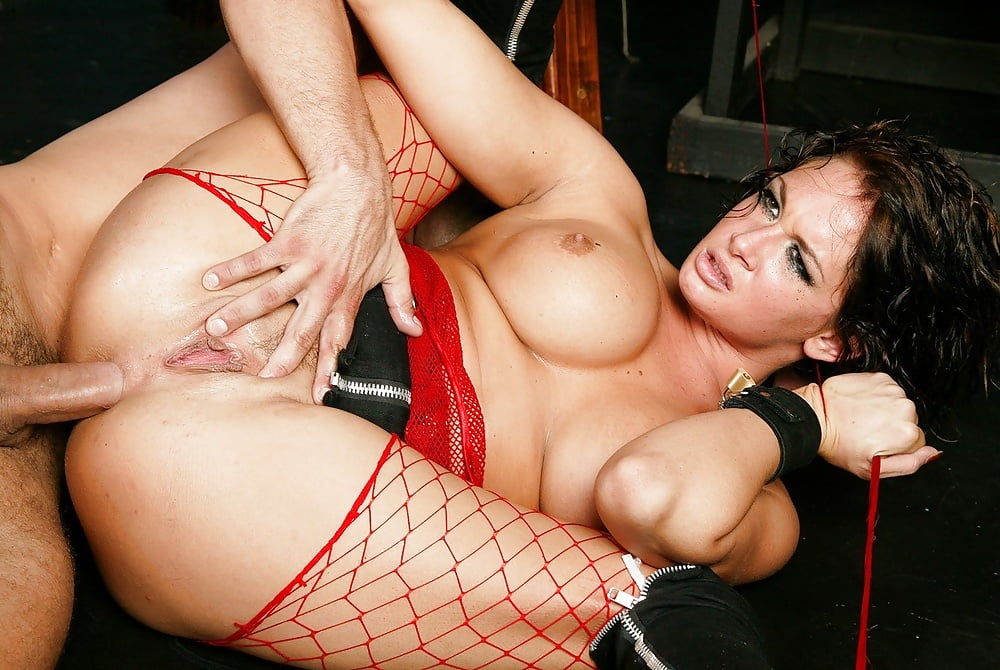 Tory lane sex pics #14