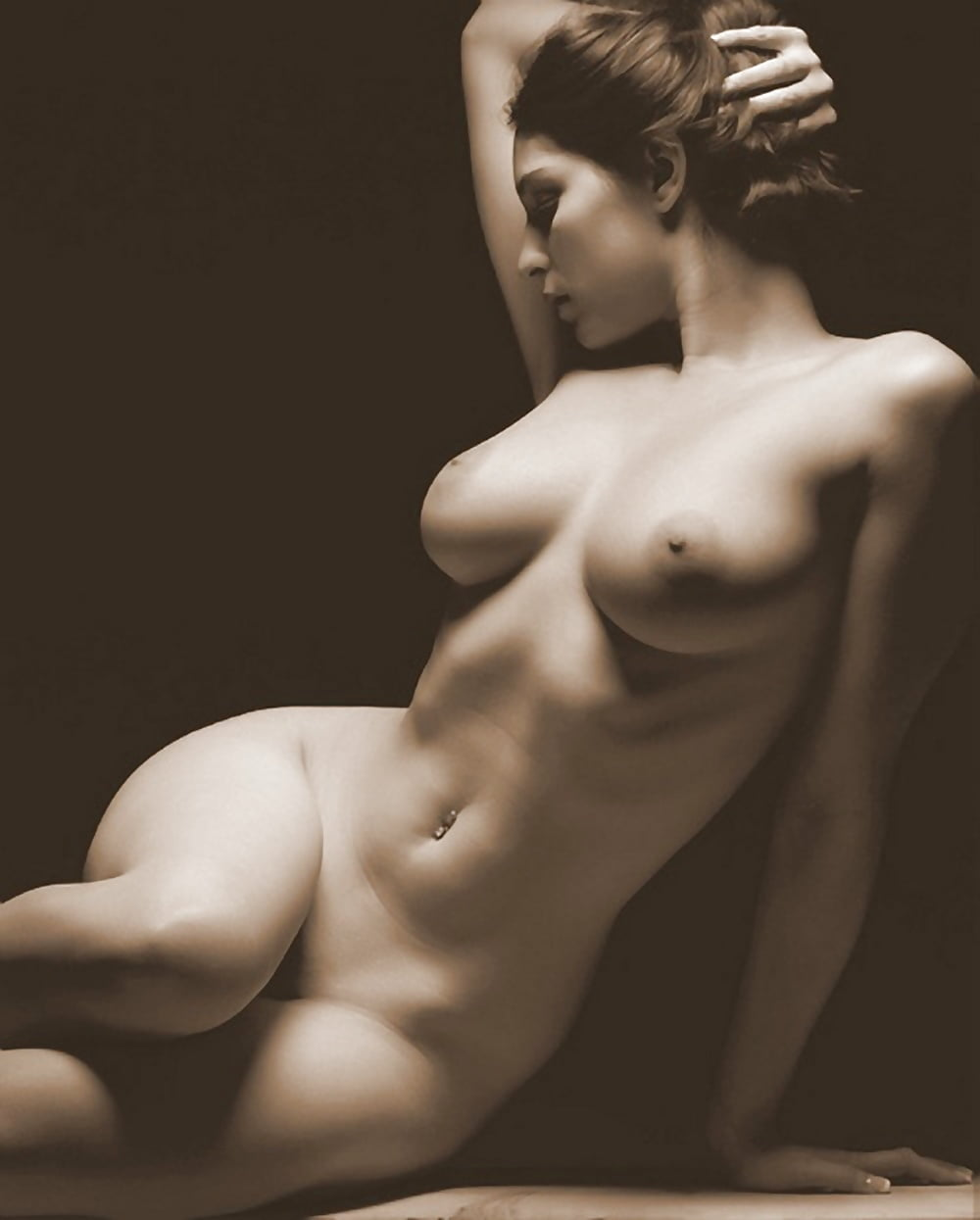 krasivie-eroticheskie-foto-klassika