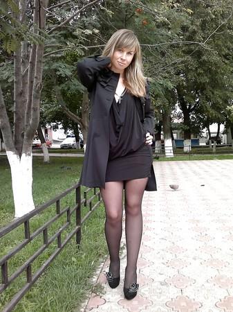 Perfect girl 2