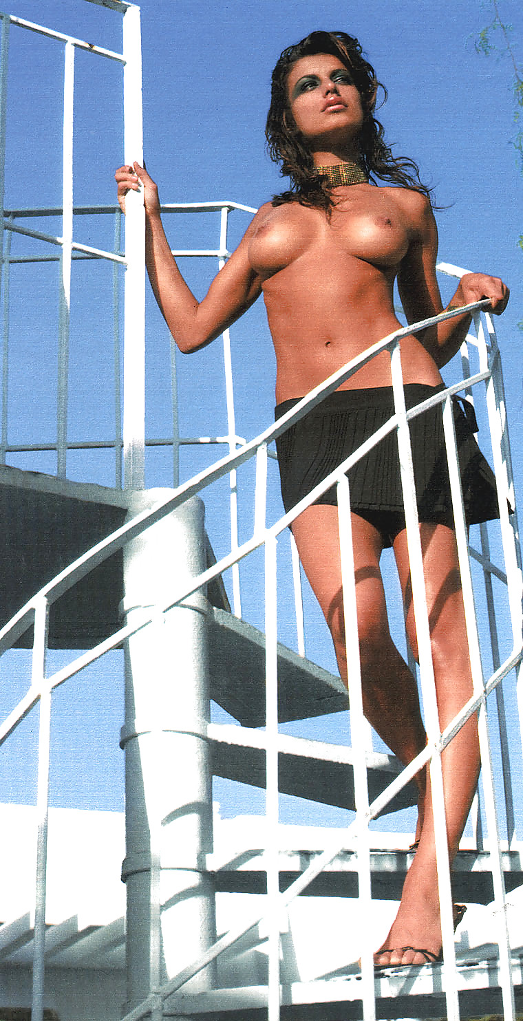 elisabetta-canalis-naked-picture