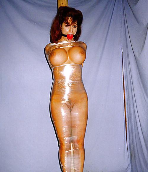 plastic-wrap-slut-manchester-women-naked