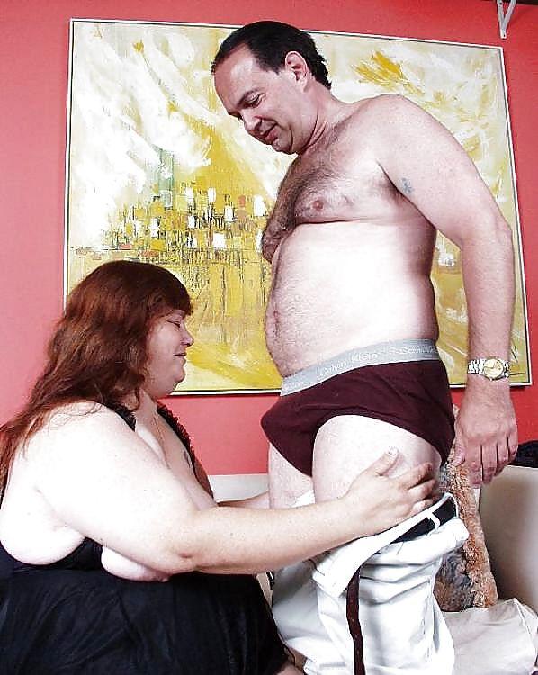 Fat black women having sex-5038