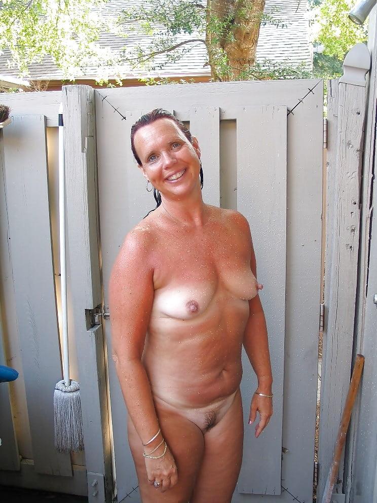 Mofos tan lined hottie video starring abella johnson por - 2 part 6