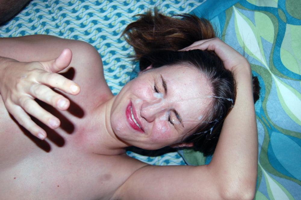 Adolescente rusa Arteya Dee brutalmente follada Añadido: foto