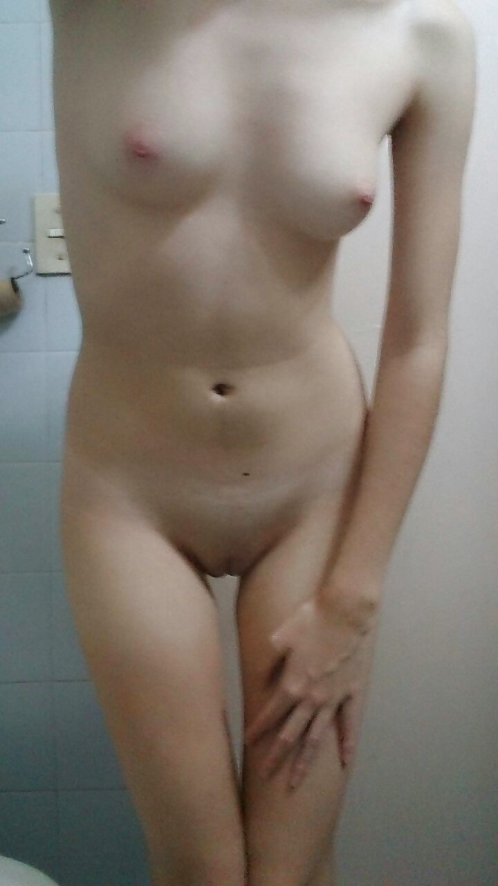 Horny Silly Amateur Teen Selfies - 116 Pics  Xhamster-9151