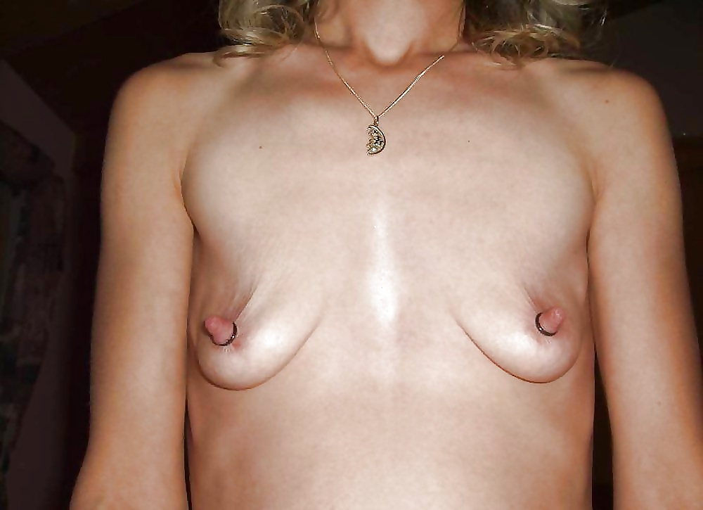 scar-nipples-pics-blonde-nude-teacher-sex-with-student