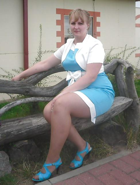 muzhchina-hochu-russkie-tolstushki-pod-yubkoy-bezopasnoe-porno
