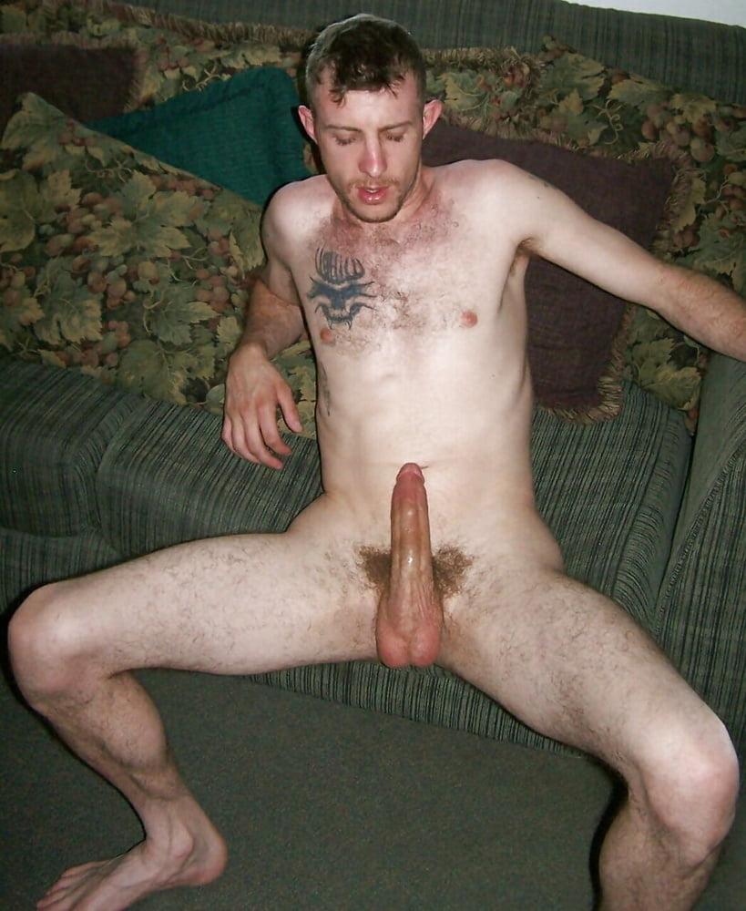 Redneck guys cumming porn — 8