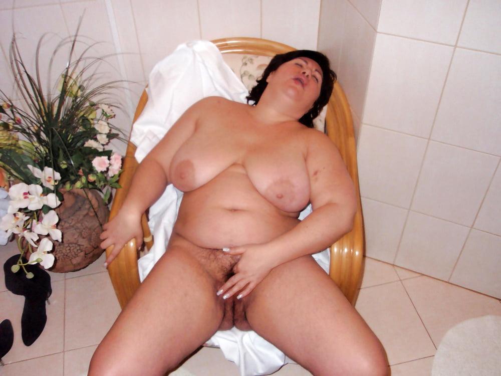 Busty milf orgasm-3442