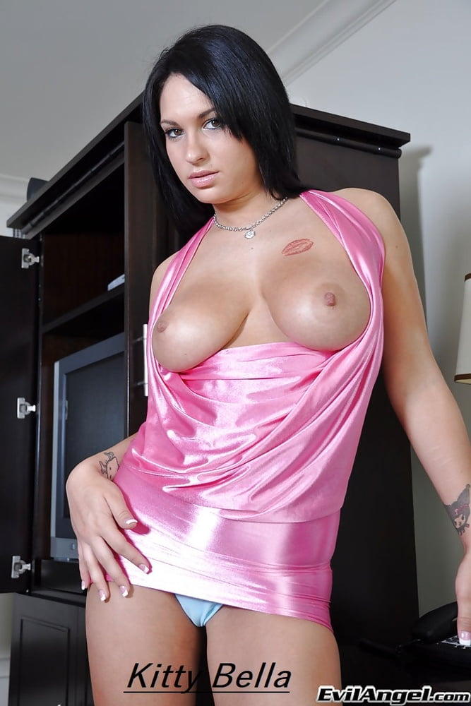 Top 5 porn star in the world-4667