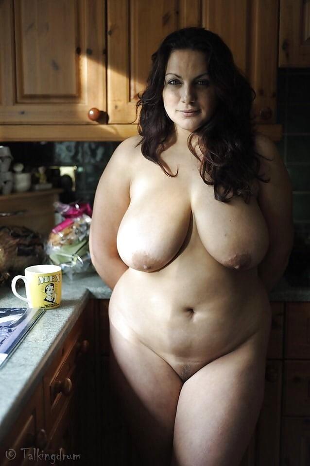 erotic-chubby-girls