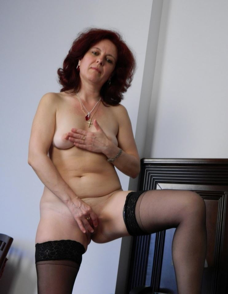 Older and hot 425- 40 Pics