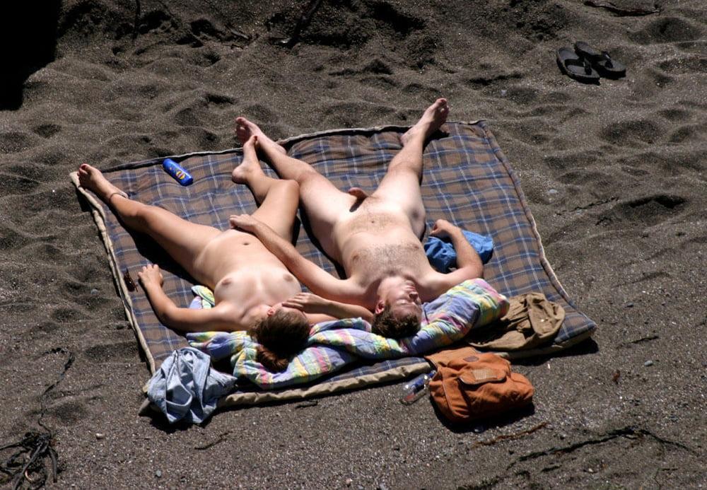 Nude couples on beach tumblr-8568
