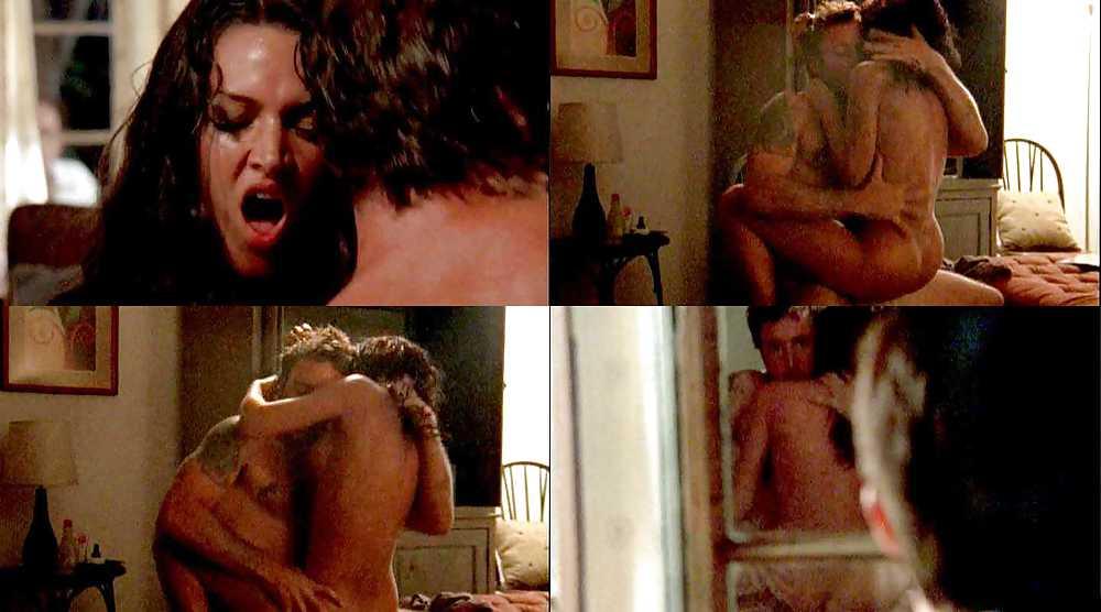 Paula garces nude porn