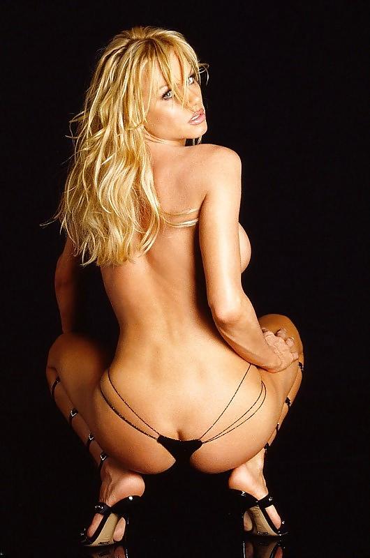 Nikki ziering nude photos, sex club and girls