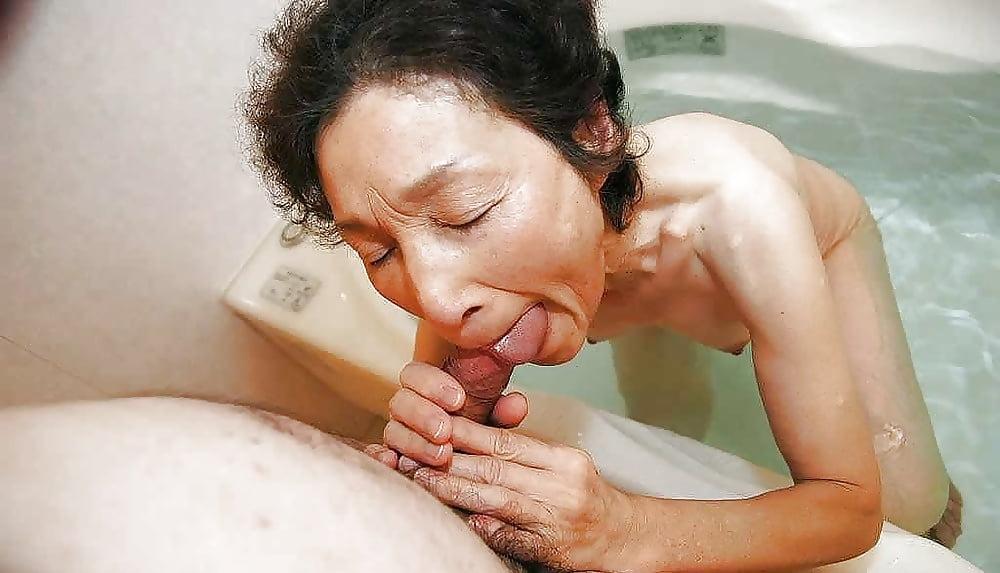 xxx-free-asian-granny-movies
