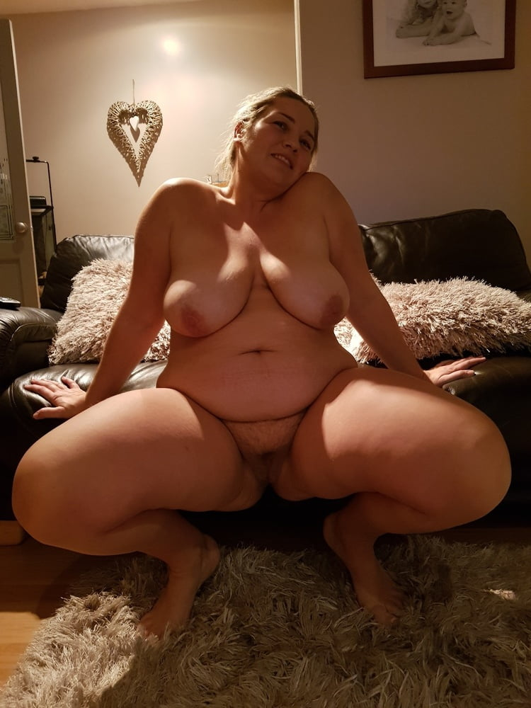Sexy milf rider homemade-1272