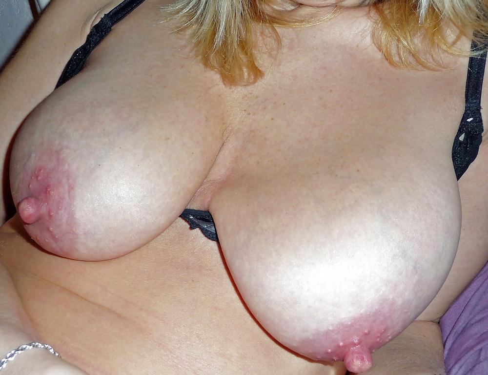 Mature Women Nipples Free Porn