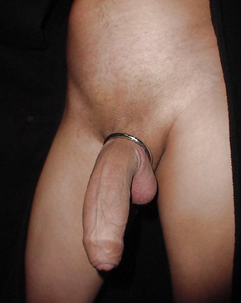 Xxl Penis Bilder