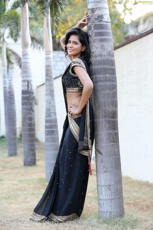 Telugu actress hot sexy pics-2943