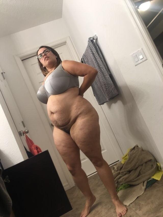 hard My wife fucked