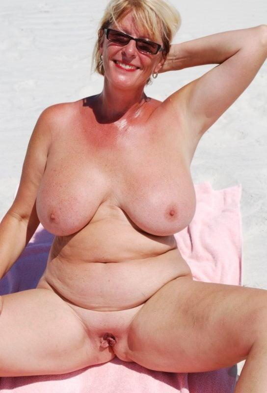 All natural naked girls-8398
