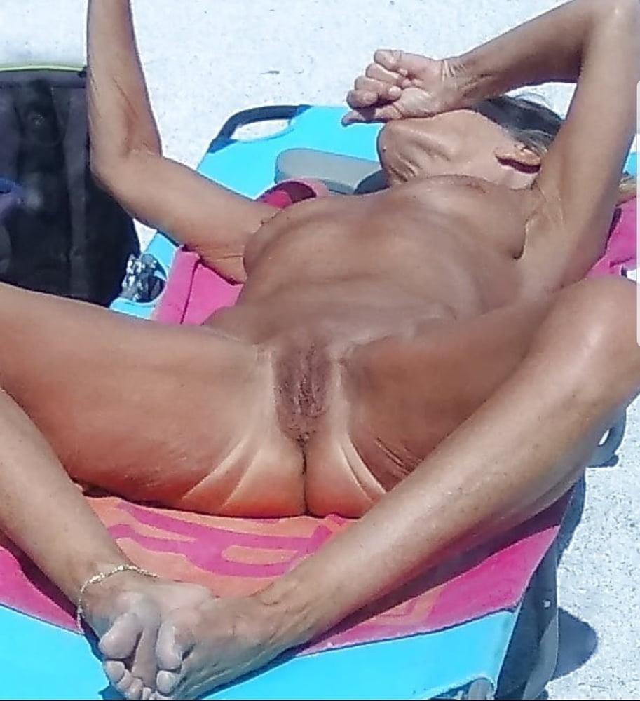 Toon porn videos