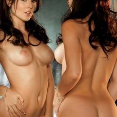 Nude amandacerny Amanda Cerny
