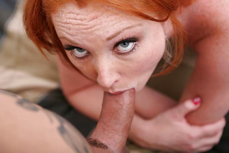 redhead-sucking-a-blonde-pussy-ever-deepthroat-slut